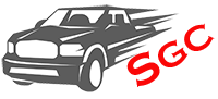 Saigon Private Car Rental Service